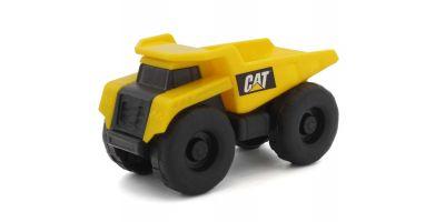 CAT ころがし  ダンプトラック TM002