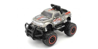 40sc Mini Truck オフロード TU001F