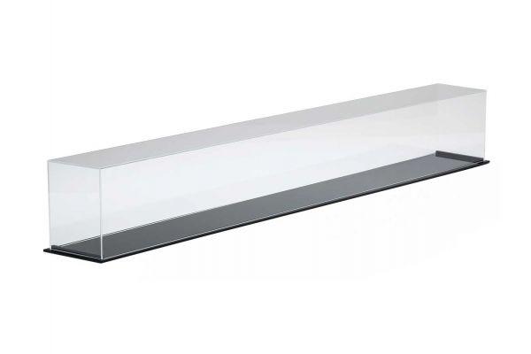 リビングトレイン ディスプレイケース(アクリル製)ON-LTC01