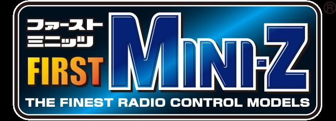 miniz_logo_image